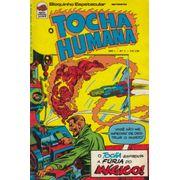 Tocha-Humana--03-