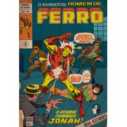 Homem-de-Ferro-2-