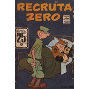 Recruta-Zero-028-