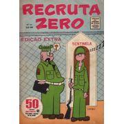 Recruta-Zero-041-