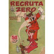 Recruta-Zero--045