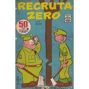 Recruta-Zero-051-