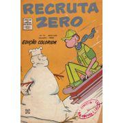 Recruta-Zero-055-