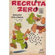 Recruta-Zero---059-