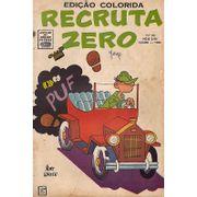 Recruta-Zero-060