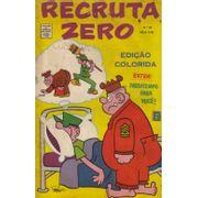 Recruta-Zero-065-