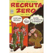 Recruta-Zero-068-
