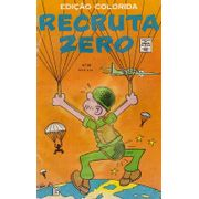 Recruta-Zero-069-