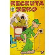 Recruta-Zero-172