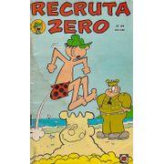 Recruta-Zero-176