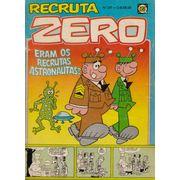 Recruta-Zero-247-