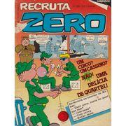 Recruta-Zero-280-
