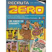 Recruta-Zero-281-