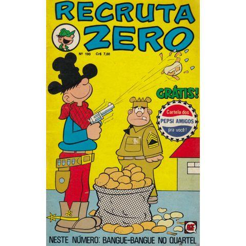 Recruta-Zero--190