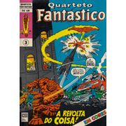 Quarteto-Fantastico---3