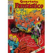 Quarteto-Fantastico-2-