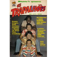 Trapalhoes-08-