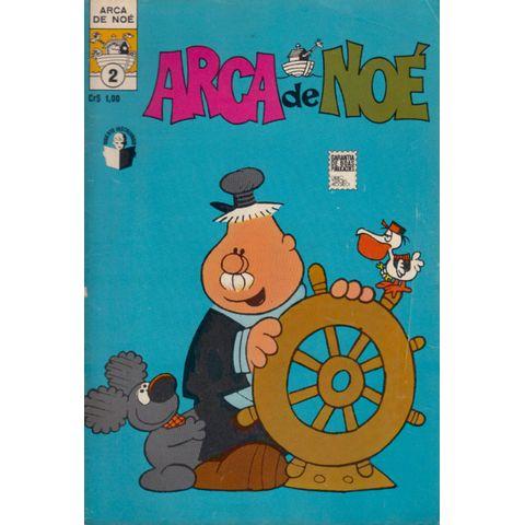 Arca-de-Noe--2