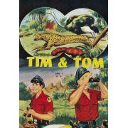 Tim-e-Tom-09-