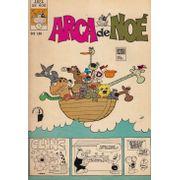 Arca-de-Noe-1