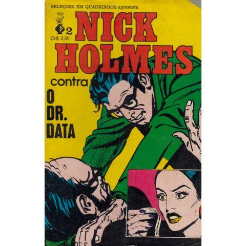 Nick-Holmes--2