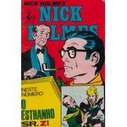 Nick--Holmes--3