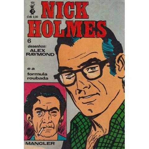 Nick-Holmes--6