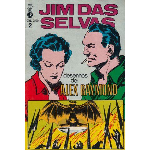 Jim-das-Selvas--2