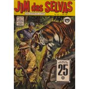 Jim-das-Selvas--21