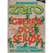 Almanaque-Zero-20-