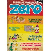 Superalmanaque-do-Zero--17
