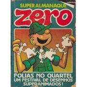 Superalmanaque-do-Zero-21