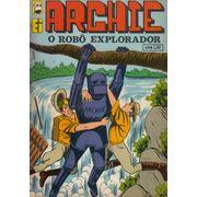 Archie-O-Robo-Explorador-3