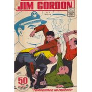 Jim-Gordon-09