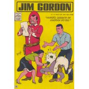 Jim-Gordon-10