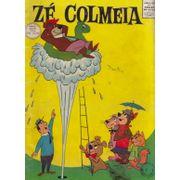 Ze-Colmeia-Ano-02-02