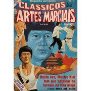 Classicos-das-Artes-Marciais-02