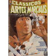 Classicos-das-Artes-Marciais-04