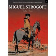 Grandes-Classicos-da-Literatura-em-Quadrinhos-21-Miguel-Strogoff