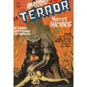 Gritos-de-Terror-1
