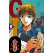 GTO-Great-Teacher-Onizuka-09