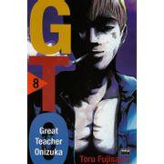 GTO-Great-Teacher-Onizuka-08