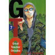 GTO-Great-Teacher-Onizuka-07