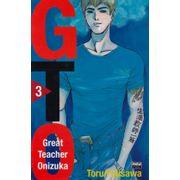 GTO-Great-Teacher-Onizuka-03