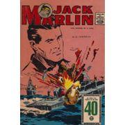 Jack-Marlin-15