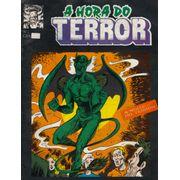 Hora-do-Terror-2