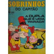 Sobrinhos-do-Capitao-39