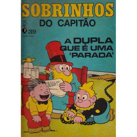 Sobrinhos-do-Capitao-39