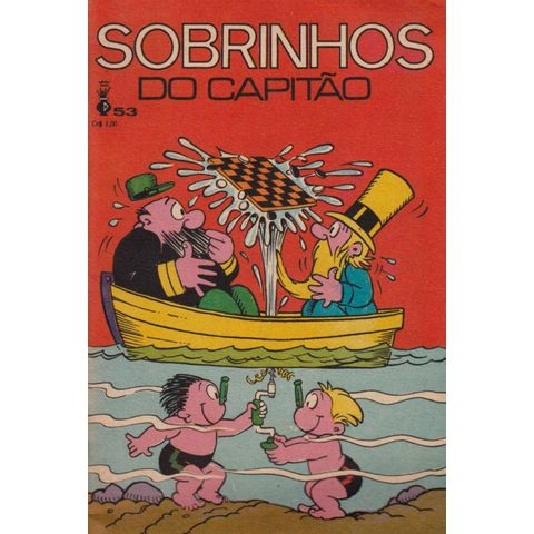 Sobrinhos-do-Capitao-07