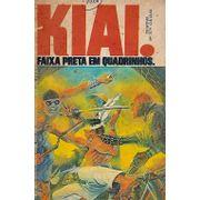 Kiai-Faixa-Preta-Em-Quadrinhos-3